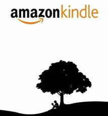 amazon kindle logo pngAmazon Kindle Logo Png